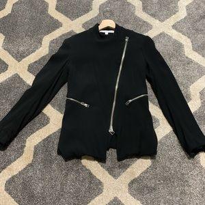 Veronica Beard black blazer/Jacket (used)